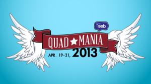 qm2013_logo_colored